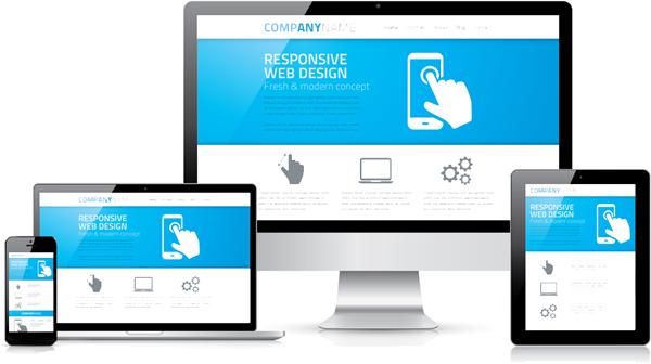 création site internet web montpellier